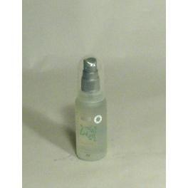Greenfields parfém pro psy Lesní plody 75ml