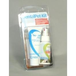 DentalPet Kit 50ml