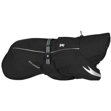 Obleček Hurtta Outdoors Torrent coat černá 65