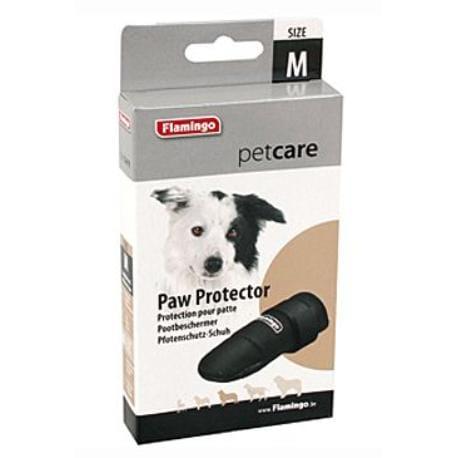 Botička ochranná vel. M Pet Care 1ks