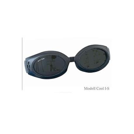 Brýle pro psy model Cool I, velikost S 1ks
