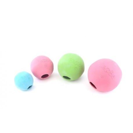 Beco Ball L růžový