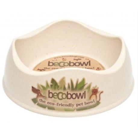Beco Bowl XS přírodní