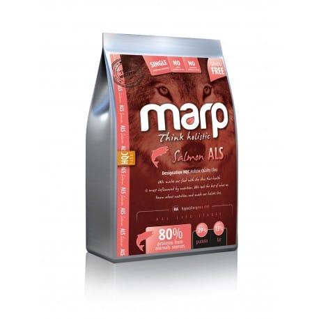 Marp Holistic Salmon ALS Grain Free 12kg