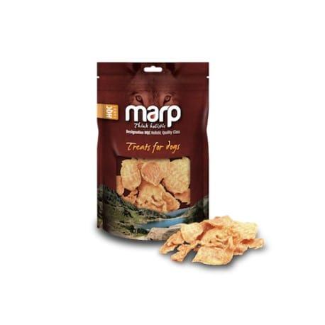 Marp Treats Dried Chicken meat 40g