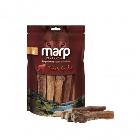 Marp Treats Buffalo Stick 200g