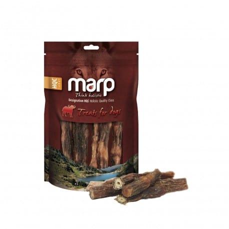 Marp Treats Buffalo Tail 150g