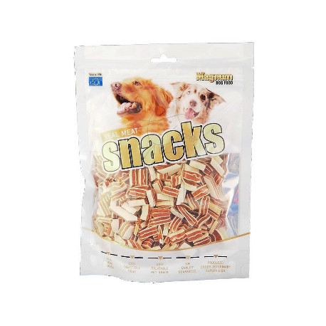 Chovateľské potreby pre psov v akcii a skladom (788) - PETHOME.sk 13001e87096