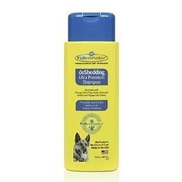 FURminator Šampón pre psy a mačky 250ml