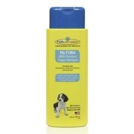 FURminator Šampón pre šteniatka a mačiatka 250ml