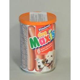 Vitakraft Dog pochúťka Snack Maxis 6ks