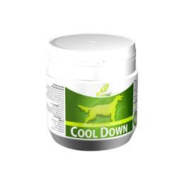 Wild Herbs Phytovet Dog Cool down 500g