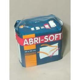 Podložka 60x90cm Abri-soft Superdry bal 30ks