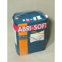 Podložka 60x60cm Abri-soft Superdry bal 60ks