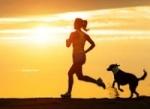 Športovanie so psom