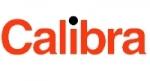 Veľká súťaž o kŕmenie Calibra na pol roka zadarmo