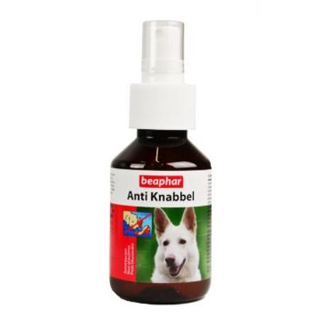 Beaphar proti okusu předm. Anti Knabel spray pes 100ml