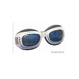 7b61abb53 Brýle pro psy model Hot II, velikost M 1ks