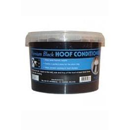 TRM pro koně Hoof Condicioner Tuk na kopyta 2,5l