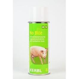 Spray proti kanibalizmu 400ml (prasatá, hydina)