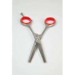 Nůžky afilační oboustranné SOLINGEN 15cm