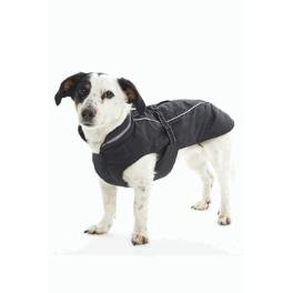 Oblek Winter Čierne korenie 25cm XS KRUUSE