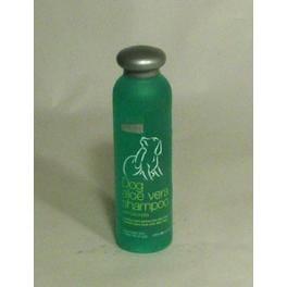 Greenfields šampón s Aloe Vera pes 200ml