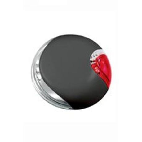 Světlo Vario LED Lighting System na vodítko-suchý zip