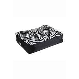 Pelech Matrace ortopedická De Luxe/Zebra 60x90cm