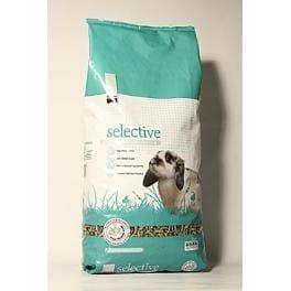 Supreme Selective Rabbit Adult krm. 3kg
