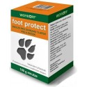 Foot protect ochranná emulzia na labky 100g