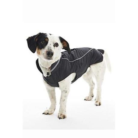 Obleček Raincoat Ostružinová 60cm XXL KRUUSE