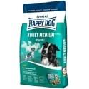 Happy Dog Supreme Adult Fit&Well Medium 12.5kg