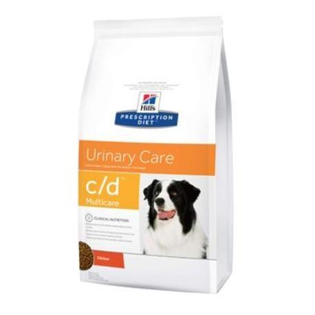Chovateľské potreby pre psov v akcii a skladom (5) - PETHOME.sk 59fe9456b9b