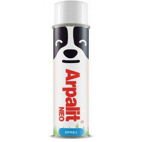 Arpalit Neo spray, roztok 150ml
