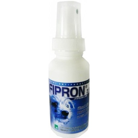 Fipron spr 100ml