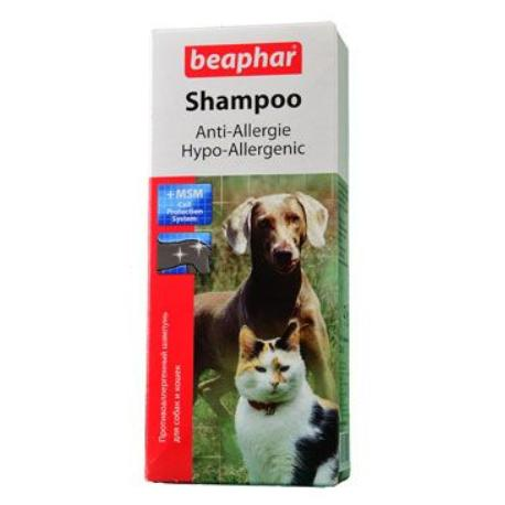 Chovateľské potreby pre psov v akcii a skladom (206) - PETHOME.sk 994a471fb11
