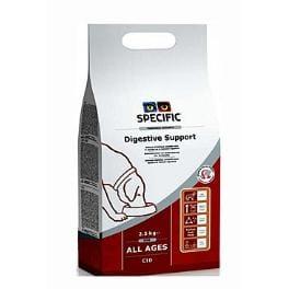 Specific CID Digestive Support 15kg pes