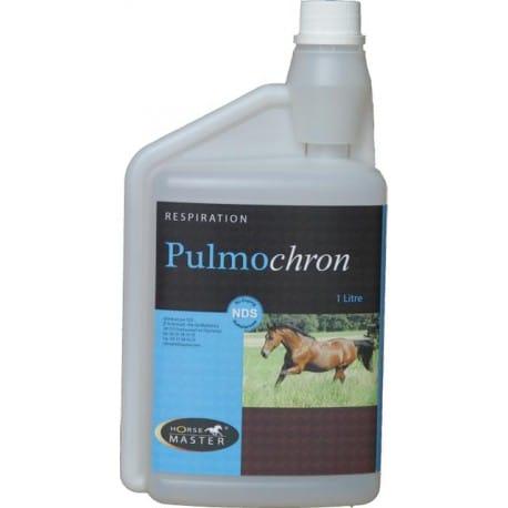 Farnam Horse Master Pulmochron 1l