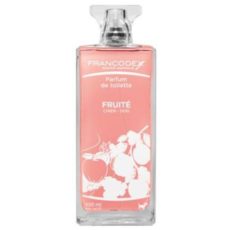 Francodex parfum FRUITY 100ml