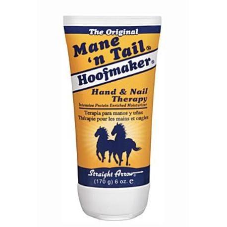 Mane N'Tail Hoofmaker - koňský krém 355ml