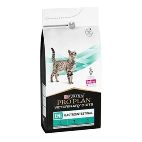 Purina PPVD Feline EN Gastrointestinal 1,5kg
