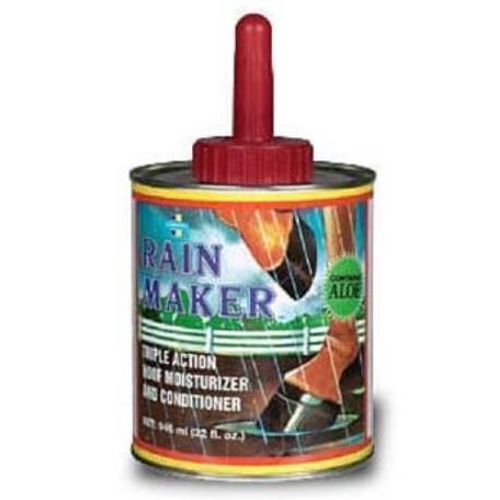 FARNAM Rain Maker ointment ung 907g