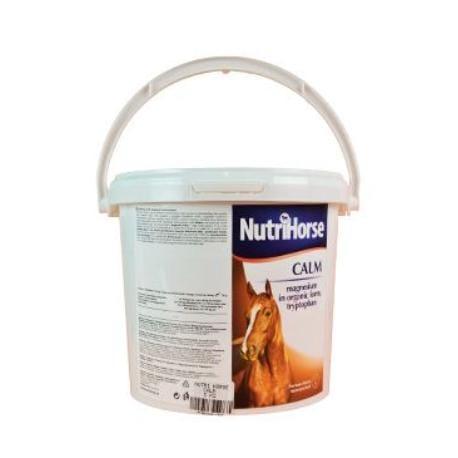 Nutri Horse Calm 3kg