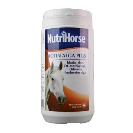 Nutri Horse Biotin Alga Plus 1kg