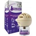 Feliway difuzér + fľaštička s náplňou 48ml