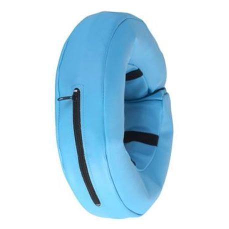 Límec ochranný nafukovací PVC KRUUSE vel.XS
