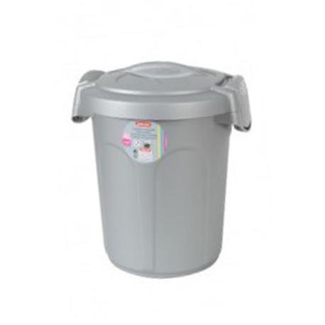 Kontejner na suché krmivo kočka 8l Zolux