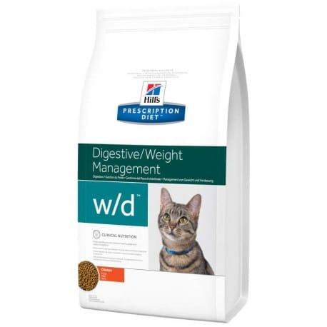 Hill 'Fel. W / D Dry 1,5kg