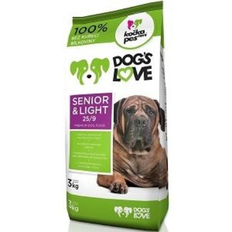 Chovateľské potreby pre psov v akcii a skladom (717) - PETHOME.sk e00f3e03a0b